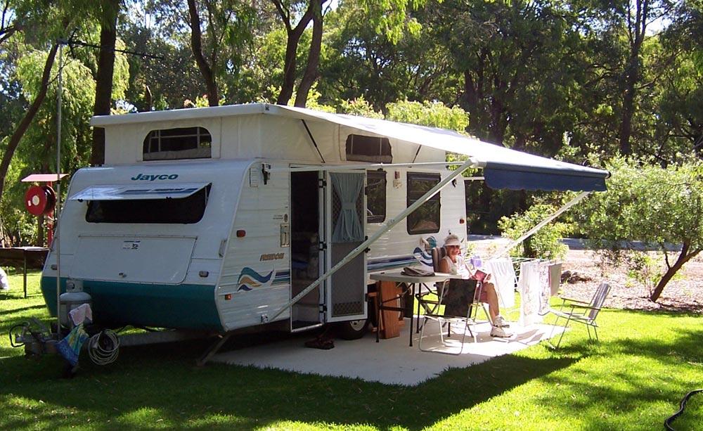 caravan-bay1