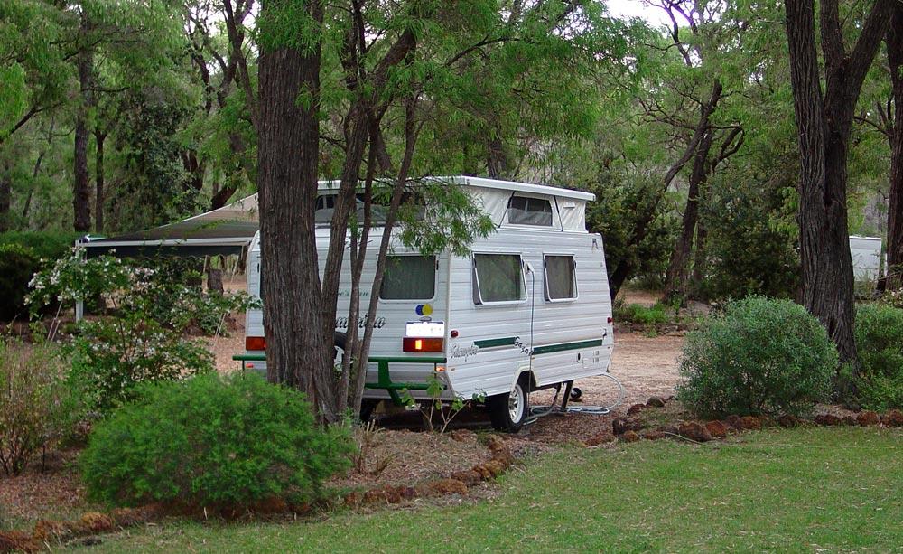 caravan-bay2