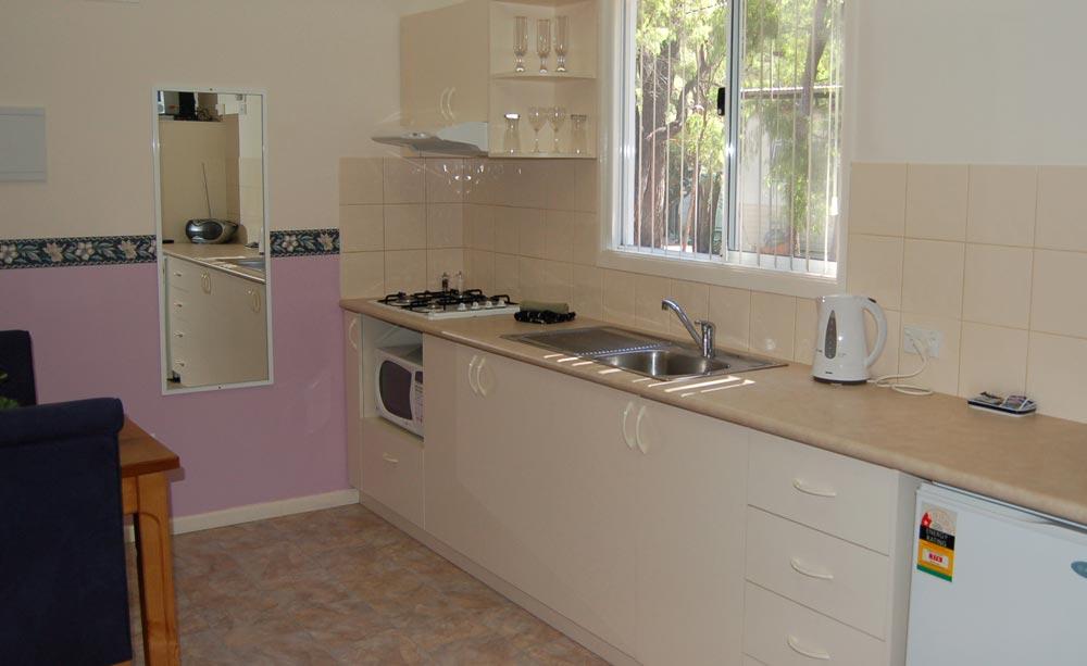 chalet-kitchen2