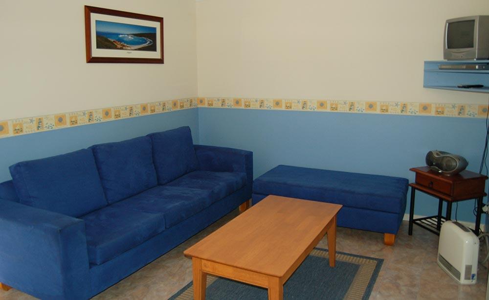 chalet-lounge