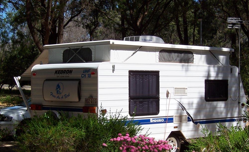 caravan-bay3