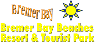 Bremer Bay Beaches Resort & Tourist Park