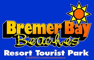 Bremer Bay Beaches Tourist Park & Cabins